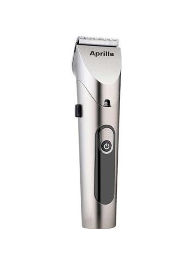 Aprilla AHC-5035 Profesyonel Saç Kesme Makinesi Renkli